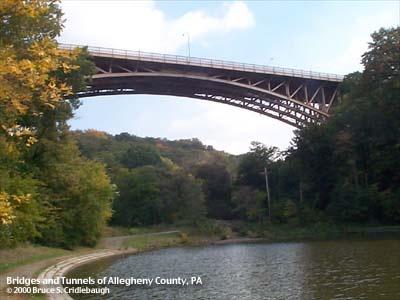 1000+ images about Bridges on Pinterest.