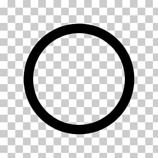 175 hollow Circle PNG cliparts for free download.