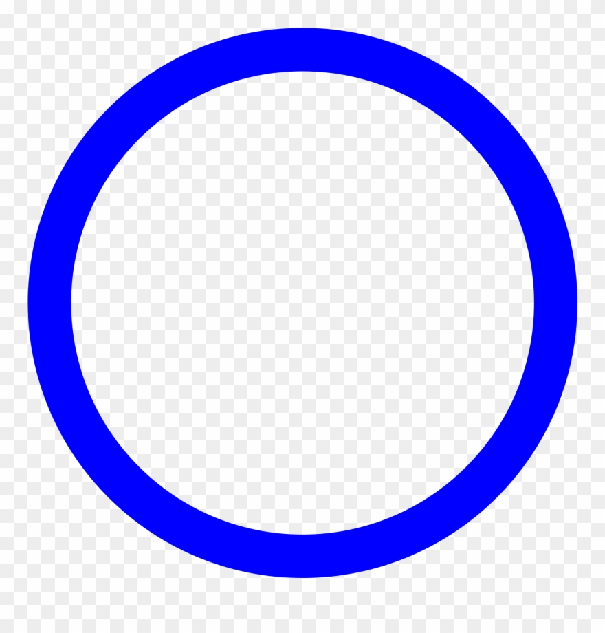 File Cercle Bleu Svg Wikimedia Commons Open.