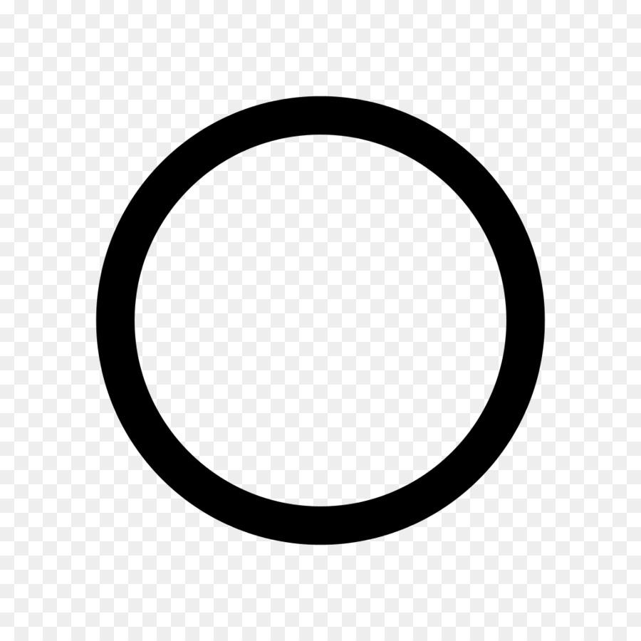 Hollow Circle Png & Free Hollow Circle.png Transparent.