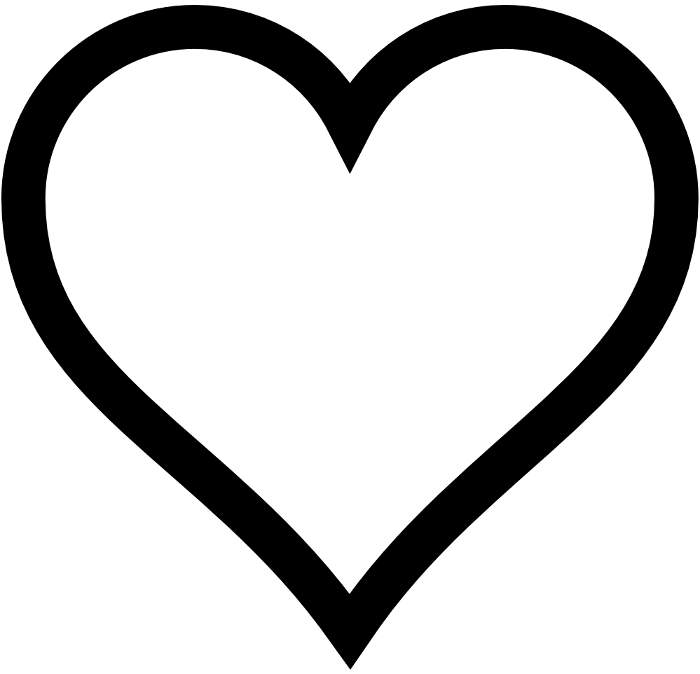 Hearts clipart icon, Hearts icon Transparent FREE for.