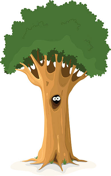 Hollow Tree Clipart 20 Free Cliparts Download Images On