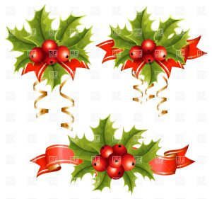 Holiday Clip Art Free Downloads & Holiday Clip Art Downloads Clip.