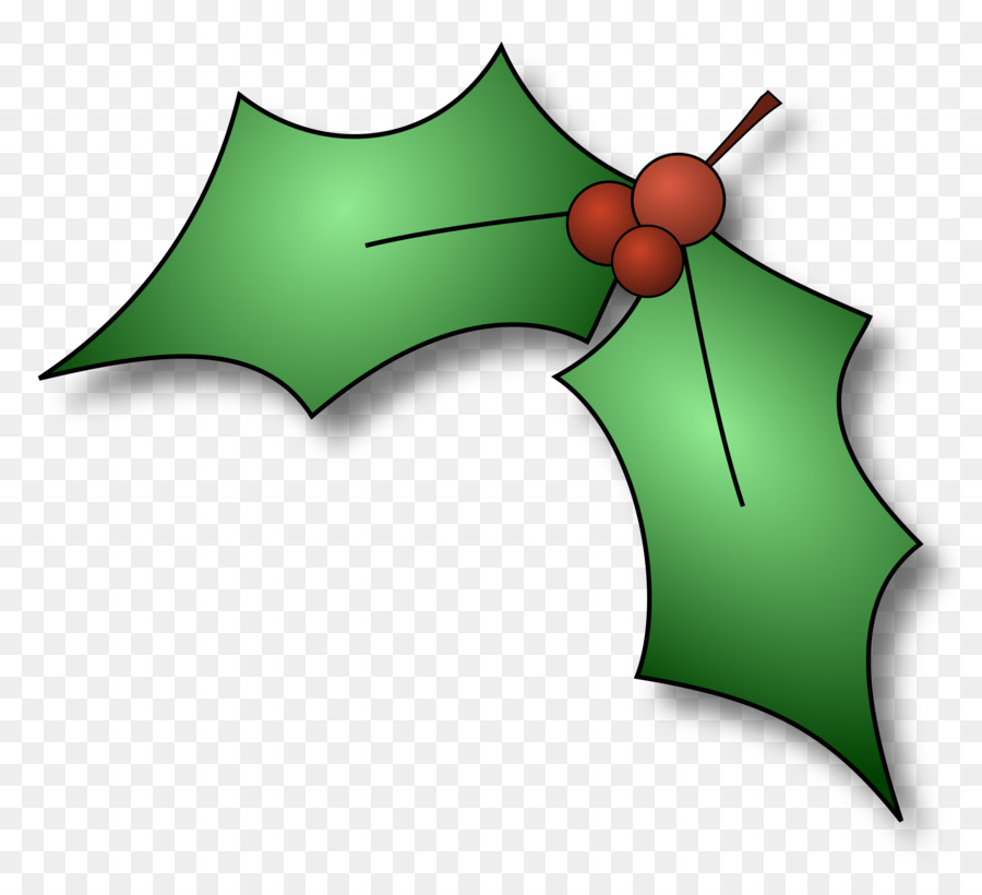 Christmas Tree Arttransparent png image & clipart free download.