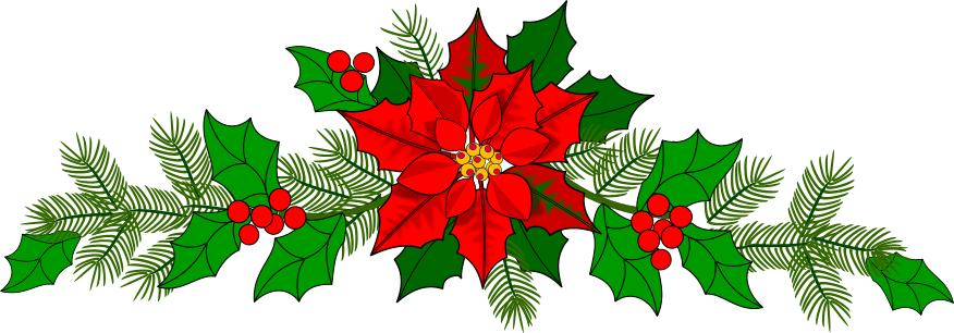 Free Christmas Bar Cliparts, Download Free Clip Art, Free.