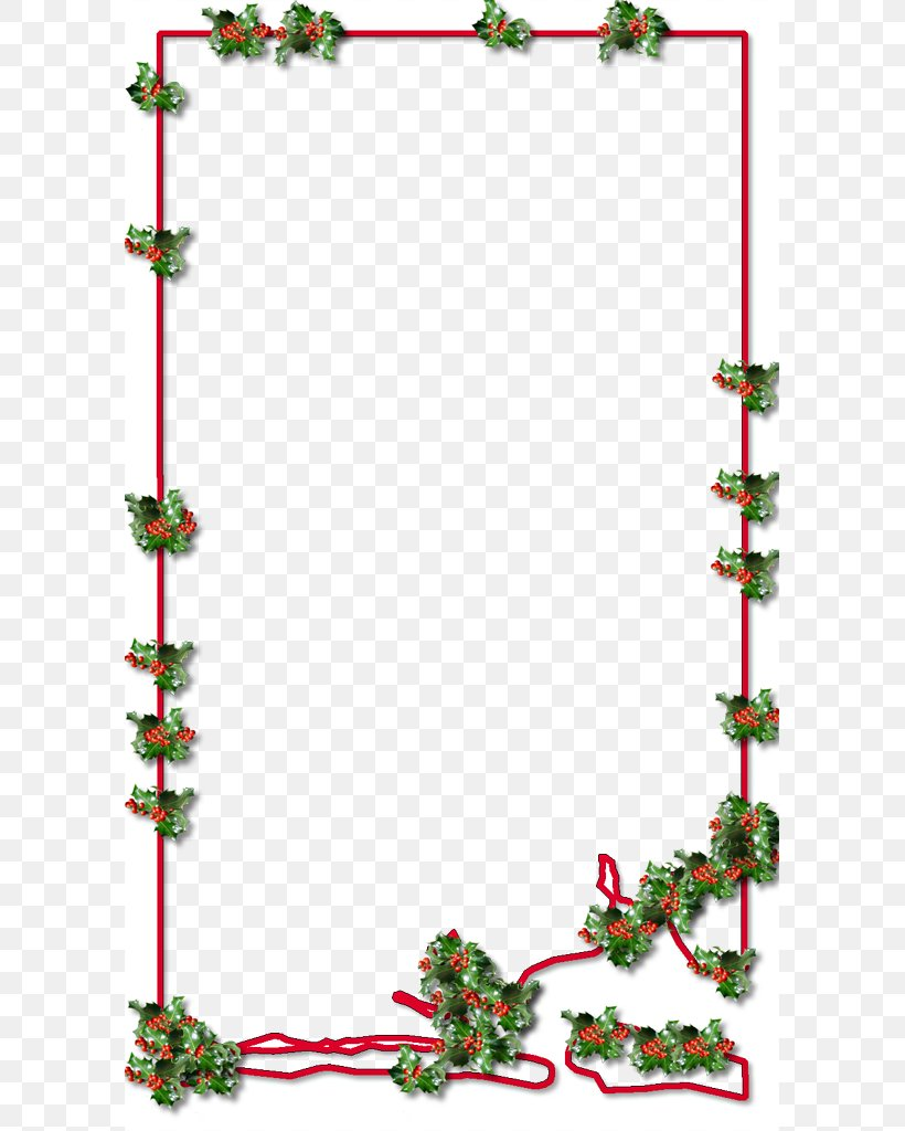 Common Holly Leaf Clip Art, PNG, 593x1024px, Common Holly.