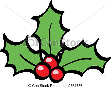 Holly berries Clip Art Vector Graphics. 8,377 Holly berries EPS.
