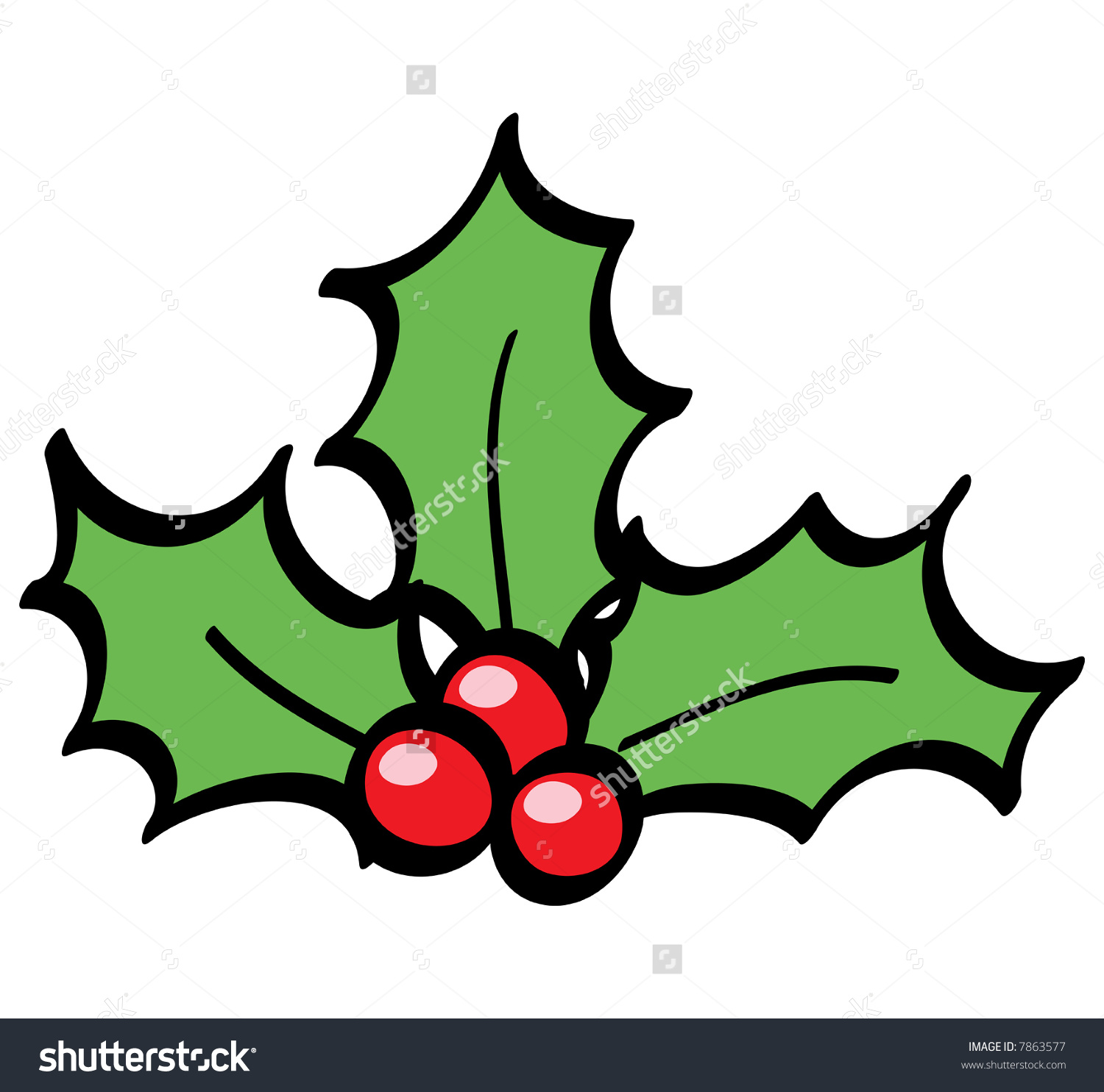 holly berries clipart clipground rope clip art images rope clip art images