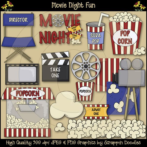 17 Best images about Hollywood Theme Classroom on Pinterest.