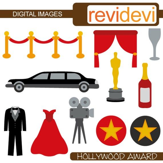 17 Best images about {Hollywood Themed Classroom} on Pinterest.