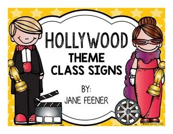 Free Hollywood Reading Cliparts, Download Free Clip Art, Free Clip.