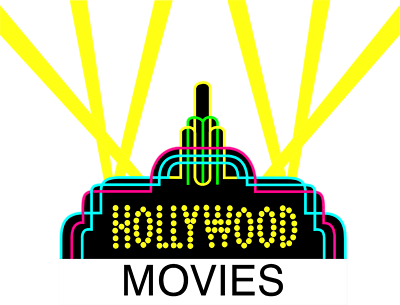 Hollywood Clipart & Hollywood Clip Art Images.