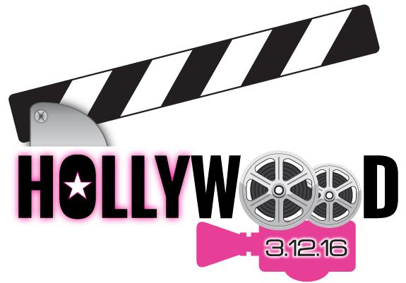 Hollywood Logo.