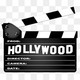 Download Free png Hollywood Png, Vectors, PSD, and Clipart for Free.