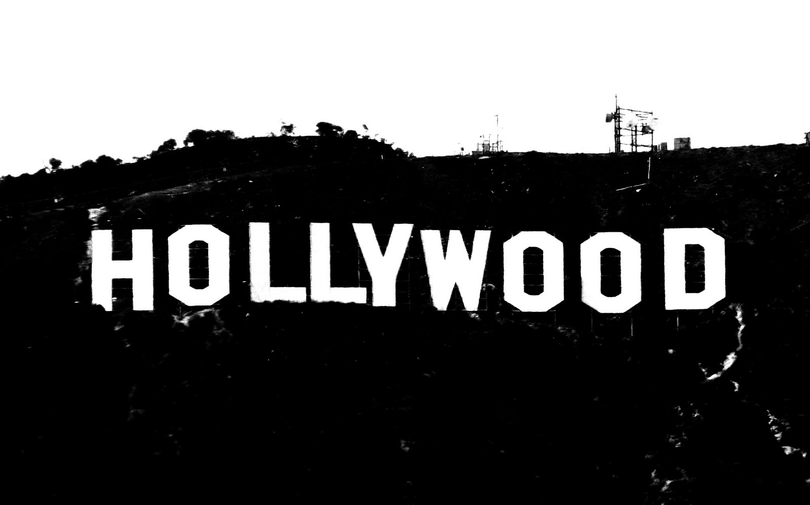 Free Hollywood Cliparts Backgrounds, Download Free Clip Art, Free.