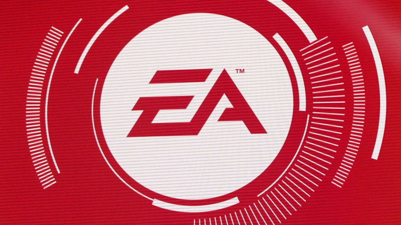 EA Games Beats Estimates on Digital Downloads — The.
