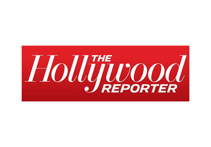 The Hollywood Diversity Officer\'s Dilemma: \