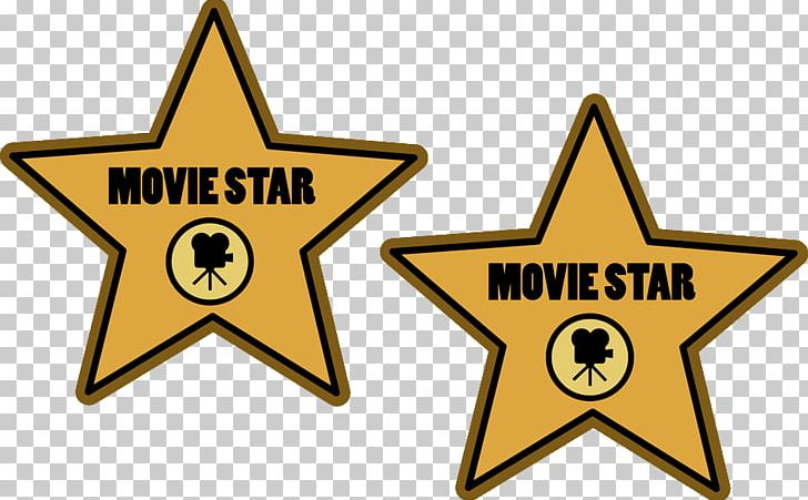 Hollywood Walk Of Fame Hollywood Stars Movie Star PNG, Clipart, Clip.