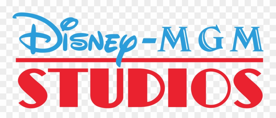 Disney Hollywood Studios Logo Png Clip Art Freeuse.