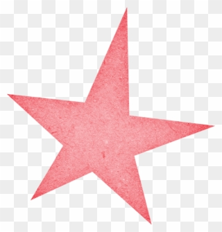 Free PNG Hollywood Star Clipart Clip Art Download.