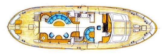 Explorer Yacht Broker Report.
