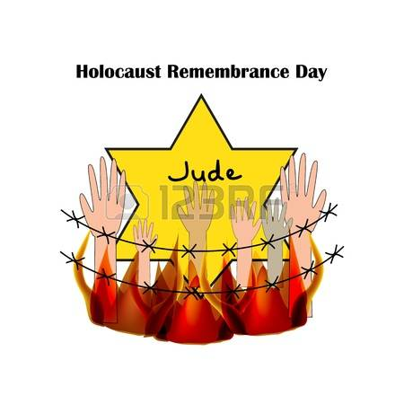 229 Holocaust Stock Illustrations, Cliparts And Royalty Free.
