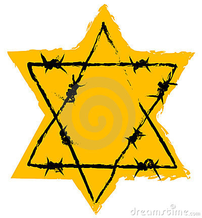 Holocaust Stock Illustrations.
