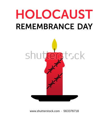 Holocaust Stock Vectors, Images & Vector Art.