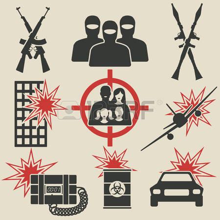 394 War Victims Stock Vector Illustration And Royalty Free War.