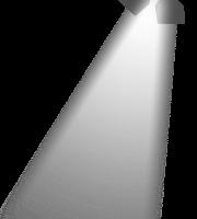 Holofote png 4 » PNG Image.