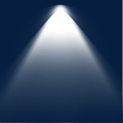 Stage Lighting Effects, Light Effect, Stage Light, Spotlight PNG.