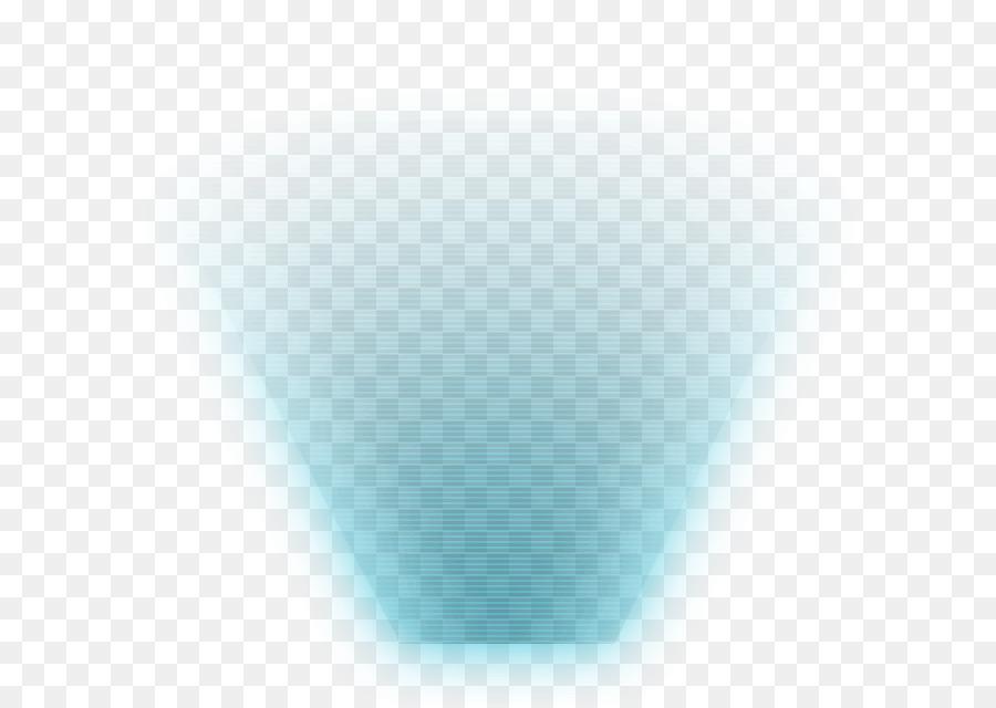 Hologram Png & Free Hologram.png Transparent Images #30962.