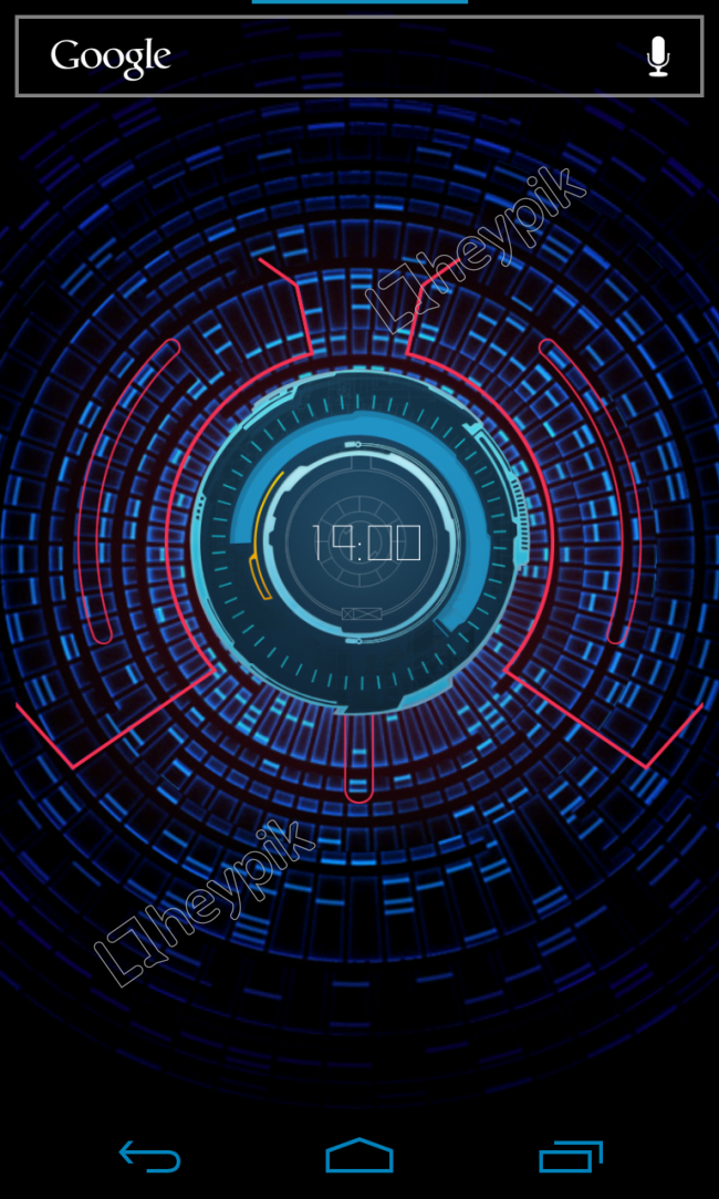 Holographic Png (112+ images in Collection) Page 1.