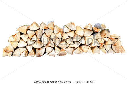 Holste Stock Photos, Images, & Pictures.