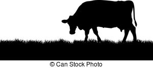 Cow Vector Clip Art Royalty Free. 20,820 Cow clipart vector EPS.