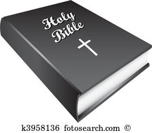 Holy bible Clip Art Illustrations. 3,761 holy bible clipart EPS.