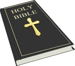 Similiar Holy Books Clip Art Keywords.