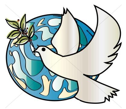 holy spirit pictures clip art #10