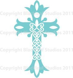 cross clipart free.