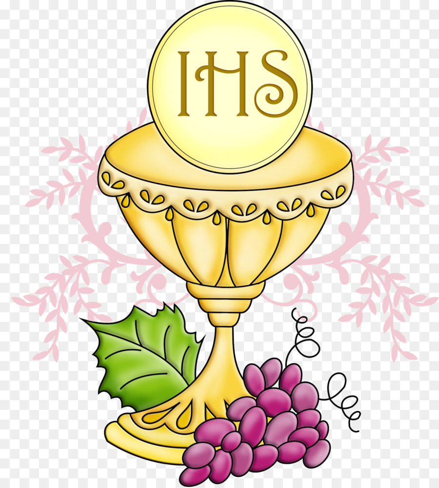 Holy communion clipart 3 » Clipart Station.