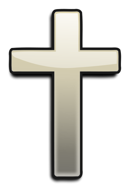 Free Holy Cross Clipart, Download Free Clip Art, Free Clip Art on.