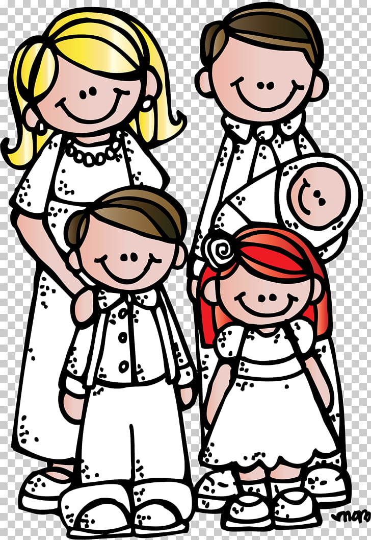Holy Family Black and white , Ctr s PNG clipart.