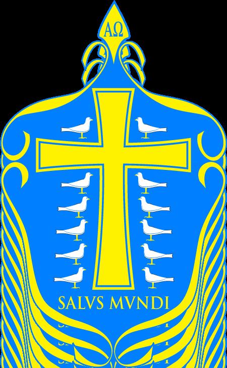 Franciscan Clipart.