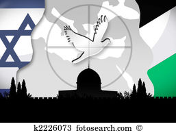 Holy land Illustrations and Clipart. 161 holy land royalty free.