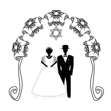 107 Holy Matrimony Cliparts, Stock Vector And Royalty Free Holy.