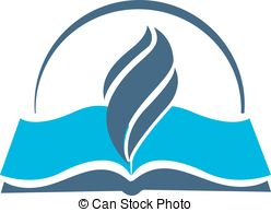 Holy book Clip Art Vector Graphics. 2,022 Holy book EPS clipart.