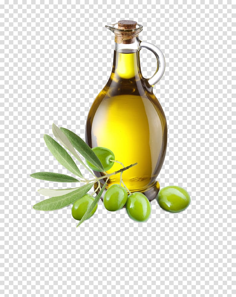 Holy anointing oil Anointing of the Sick in the Catholic Church.