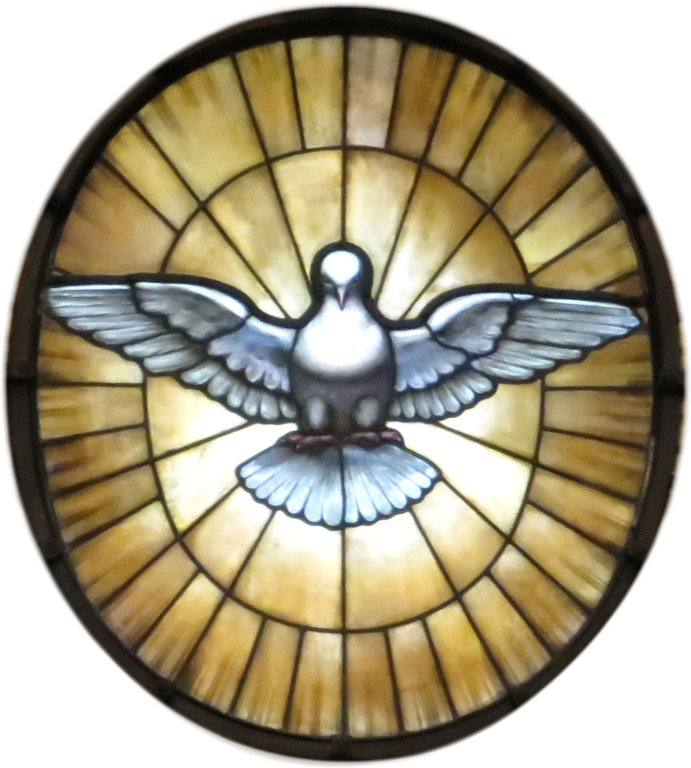 File:Dove of the Holy Spirit.png.