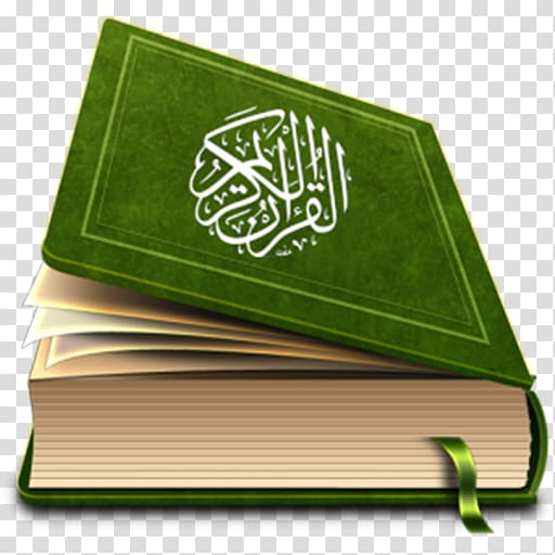 Quran The Holy Qur\\\'an: Text, Translation and Commentary.