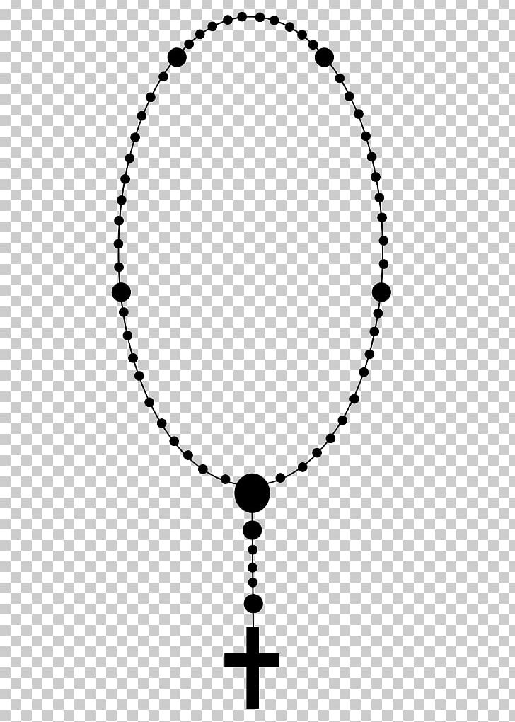 Mysteries Of The Rosary Liturgy Of The Hours Prayer Beads.